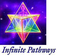 infinite pathways